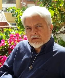Antonio Polito Di Sabato