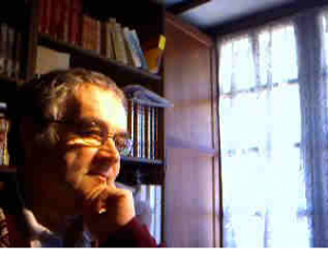 E. José Velasco Sampelayo