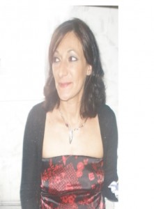 Emilia Garcia Ramiro