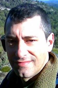 Javier Cabezaolias Pindado