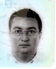 Juan Pedro Cruz-Sagredo García