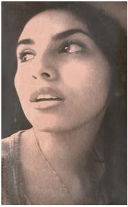 Melissa Ochoa Agudelo
