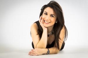 Nuria Fernandez Martin