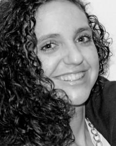 Susana Nérida Suárez